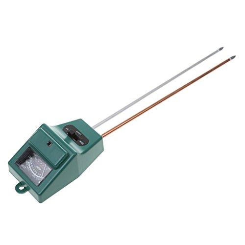 magideal-medidor-de-prueba-de-luz-herramienta-de-suelo-3-en-1-ph-para-planta-de-jardin-tester-verde-