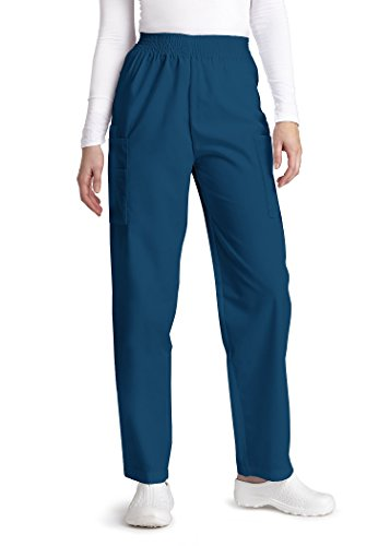 adar-universal-natural-rise-comfort-4-pkt-cargo-utility-tapered-leg-pants-503-caribbean-blue-4x