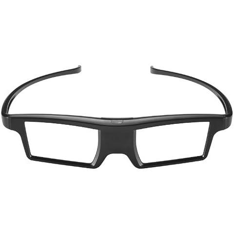 LG AG-S360 2013 Activo Plasma obturador gafas 3D
