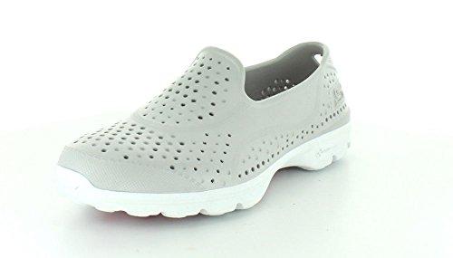 Scarpe Skechers prestazioni H2 Go Acqua Grey
