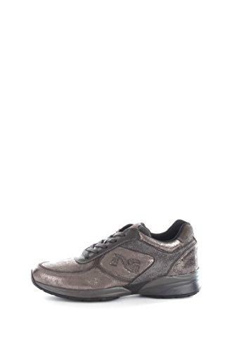 Nero Giardini A616031D Sneakers Donna Antracite