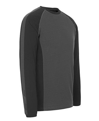 Mascot T-Shirt Bielefeld, Größe XL 50504-250-1809