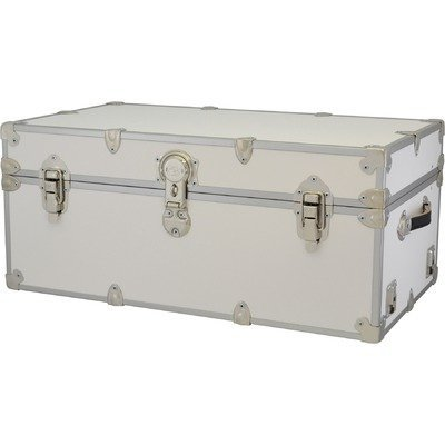 rhino-armor-storage-trunk-in-white-large-32-w-x-18-d-x-14-h-27-lbs-by-rhino-trunk-and-case