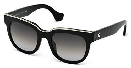 gafas-de-sol-balenciaga-ba0060-c52-01b-shiny-black-gradient-smoke