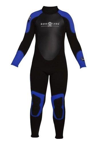 aqua-lung-sport-3mm-quantum-childrens-snorkel-and-scuba-wetsuit-x-large