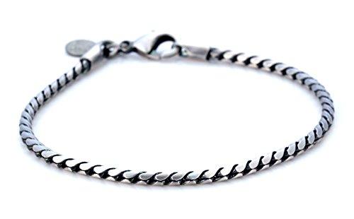 bico-meteor-21cm-chain-bracelet-fb95-21cm-tribal-surf-jewellery