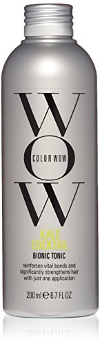 color-wow-kale-cocktail-bionic-tonic-200-ml