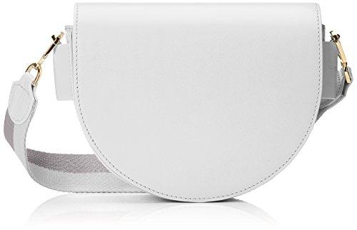 a56925de7eb9a Accessoires Fashion Schuhe amp  Mode Online Designer Stylist24 Fq0HAq