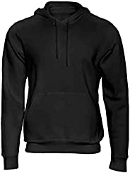 Men Hoodies Fashion Hip Hop Sweatshirts