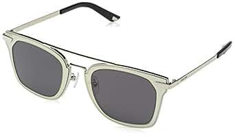 d75f88e962 Mens Sunglasses Amazon Uk
