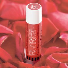 Red Roses Lip Rouge .15oz lip...