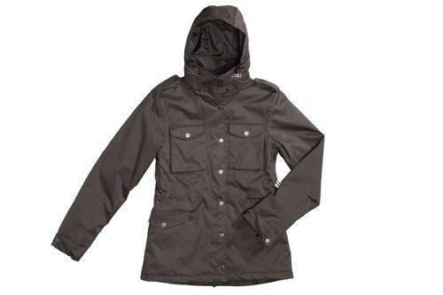 holden-w-dacosta-jacket-micro-twill-flint-grosses