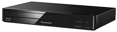 panasonic-dmp-bd84eg-k-blu-ray-players-bd-bd-r-bd-r-dl-bd-re-bd-re-dl-cd-cd-r-cd-rw-dvd-dvd-r-dvd-r-