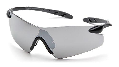 pyramex-safety-rotator-eyewear-black-temples-gray-lens