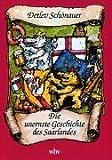 Die unernste Geschichte des Saarlandes