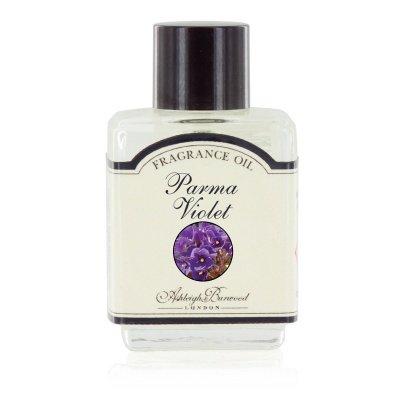 Fragrance Oil - Parma Violet - 12ml