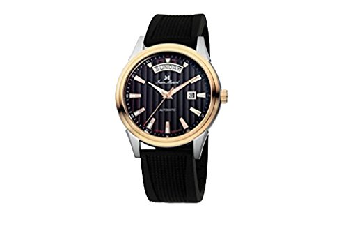 Jean Marcel mens watch Astrum, automatic, 861.267.73