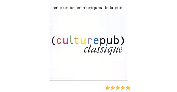 VIDEO CULTUREPUB TÉLÉCHARGER