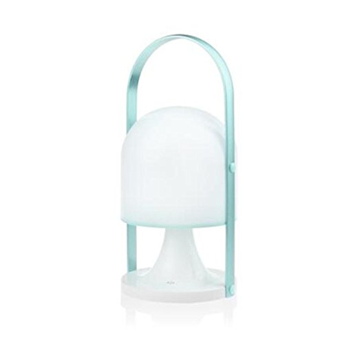mulang-toucher-loeil-protection-tableau-led-lampe-usb-charge-exterieure-impermeable-a-leau-portable-