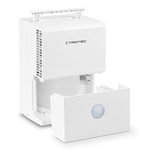 trotec-komfort-luftentfeuchter-ttk-28-e-max-10-ltag-geeignet-fuer-raeume-bis-37-m%c2%b3-15-m%c2%b2-inkl-auto-restart-funktion-permanentmodus-leicht-zugaenglicher-luftfilter-uvm-2