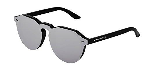 HAWKERS · HYBRID · Warwick Chrome · Herren und Damen Sonnenbrillen