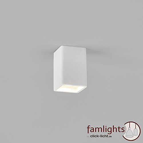 plaster-michael-dimmable-spotlight-square-ceiling-spotlight-gu10-down-light-square-cube-wallpaper-pa