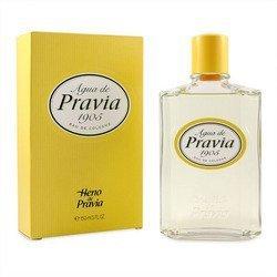 Heno de Pravia Agua de Pravia 1905 Eau de Cologne 5oz cologne by Heno de Pravia