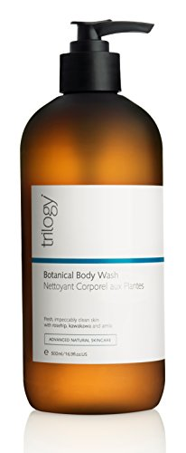 trilogy-botanical-body-wash-500-ml