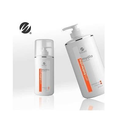seife-antibakteriell-bakterien-dermophyte-und-viren-flasche-fruchtpresse-pro-500-ml