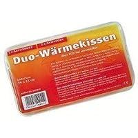 TASCHENWAERMER GRO 25X15CM, 1 St preisvergleich bei billige-tabletten.eu