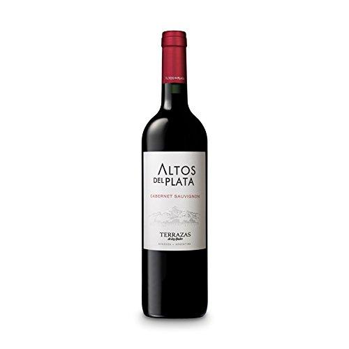 6-er-set-terrazas-de-los-andes-altos-del-plata-cabernet-sauvignon-2014-rotwein-argentinien-075-l-von