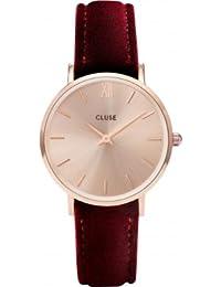 Reloj Cluse para Mujer CL30042
