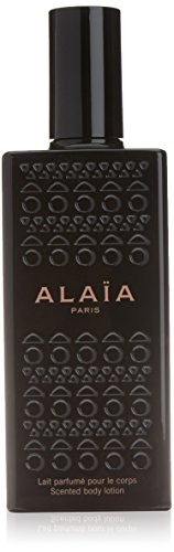 Alaia Paris Scented Body Lotion 200ml