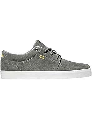 Herren Skateschuh Globe Panther Skate Shoes
