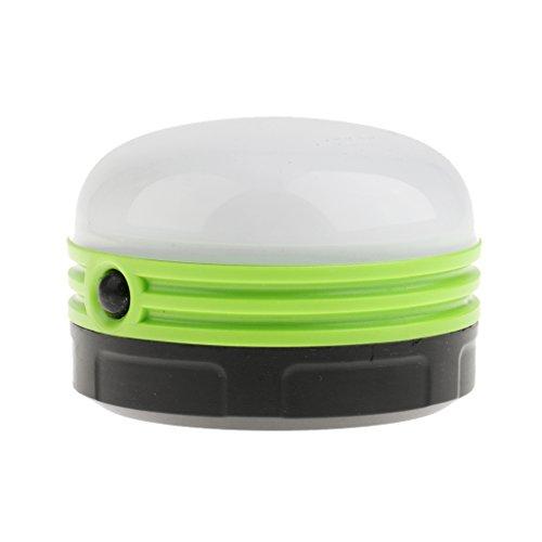 generic-3-modes-declairage-portable-ronde-5-leds-lumiere-de-tente-lampe-de-camping-peche-lanterne-vo