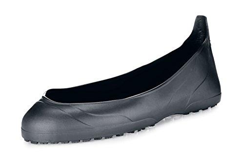 Shoes For Crews - Crew Guards - Noir - S