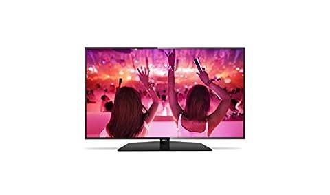 Philips Téléviseur 32phs5301/1280cm (32