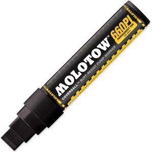 MOLOTOW 660PI CoversAll Marker