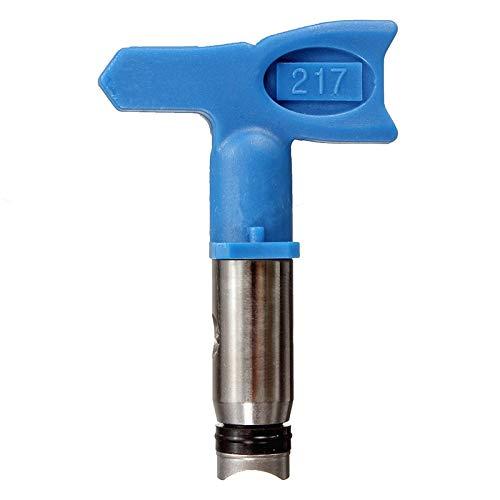 KUNSE Airless Spray Tool TIPP Paint Painting Sprayer Düse Blau 515 Für Graco-#1