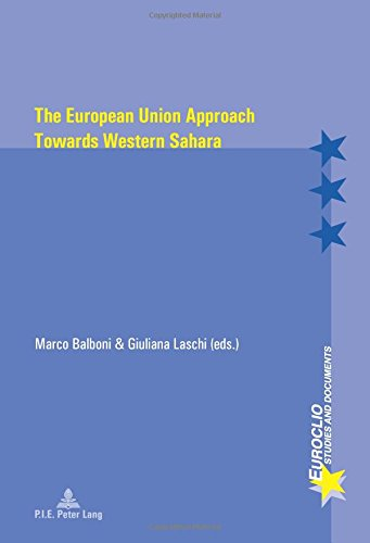 the-european-union-approach-towards-western-sahara-euroclio