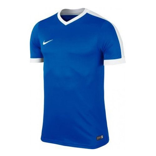 Nike Men's Striker Iv Jersey