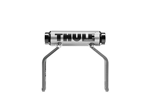 thule-thru-axle-adapter-by-thule