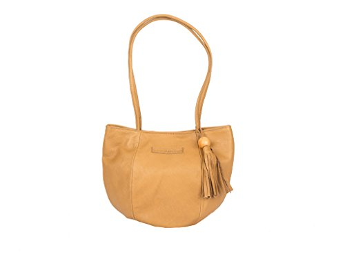 salvador-bachiller-bag-mini-basket-nina-ac1809-camel