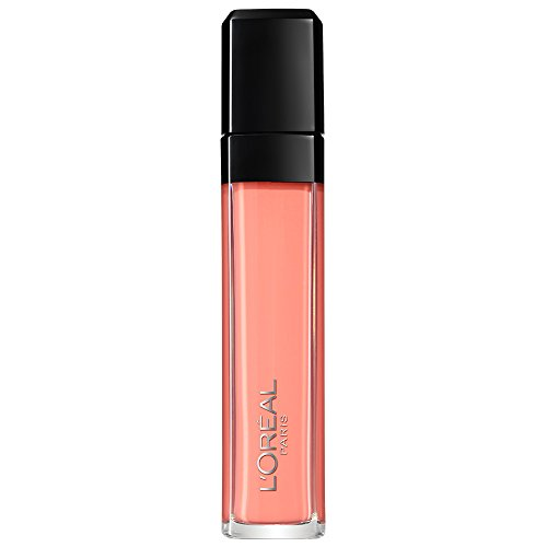 loral-paris-lippen-make-up-indefectible-le-gloss-cream-102-scream-and-shout-lipgloss-fr-volle-und-ge