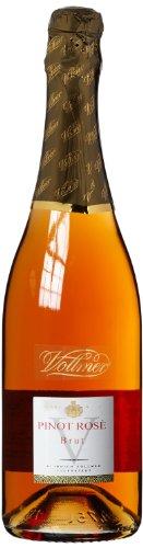 Weingut-Heinrich-Vollmer-Pinot-Ros-Sekt-bA-brut-3-x-075-l