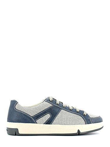 Stonefly 104813 Sneakers Man Jeans/ice
