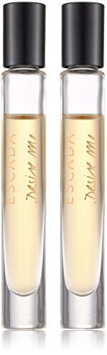 Escada Desire Me Eau De Parfum Roll On 2?x 6ml, 12?ml by Escada