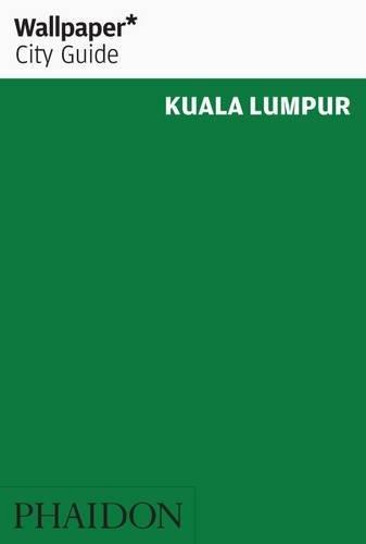 Wallpaper* City Guide Kuala Lumpur