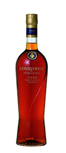 courvoisier-brandy-vsop-exclusif-70-cl