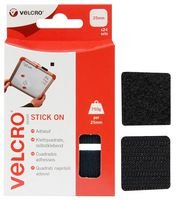 stick-on-squares-25mm-black-pk24-60236-by-velcro-companies